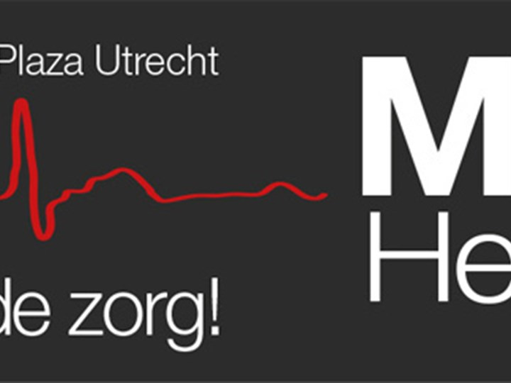 Mobile Healthcare | Ouderenzorg Tech | Data Driven Healthcare